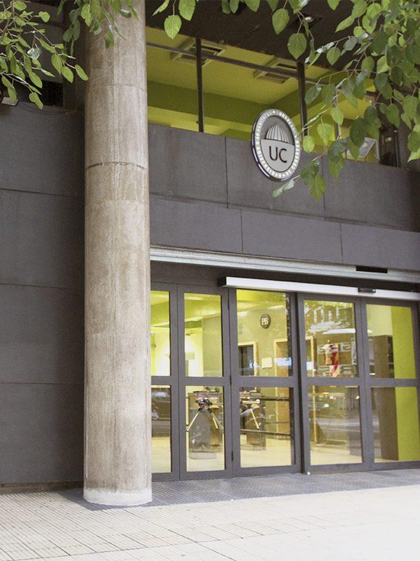 ICI_Web_UniversidadDelCongreso_3