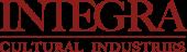 logo_icbor